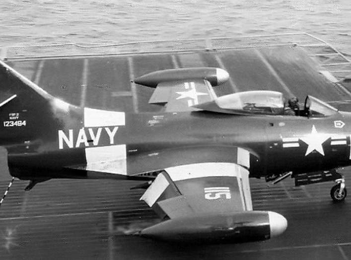 https://en.wikipedia.org/wiki/Grumman_F9F_Panther#/media/File:F9F-2_VF-21_CVA-41.jpeg