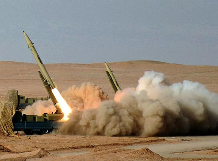 https://en.wikipedia.org/wiki/Armed_Forces_of_the_Islamic_Republic_of_Iran#/media/File:Fateh-110_missiles_and_launchers.jpg