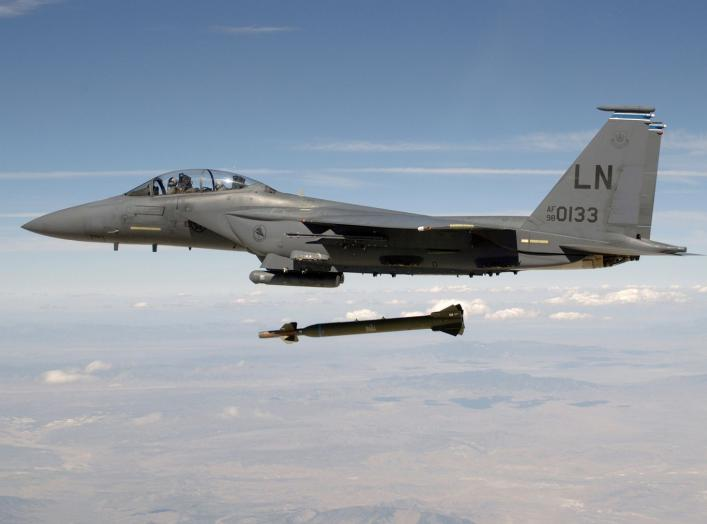 By TSGT Michael Ammons, USAF - http://www.dodmedia.osd.mil/DVIC_View/Still_Details.cfm?SDAN=DFSD0508507&JPGPath=/Assets/2005/Air_Force/DF-SD-05-08507.JPG, Public Domain, https://commons.wikimedia.org/w/index.php?curid=5589877