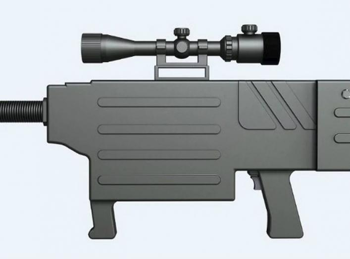 https://3.bp.blogspot.com/-iqOiMkzVhgU/WzrfJ4oiMlI/AAAAAAAA3Jc/PwKL6XlyEro9qe39tOZuSx2CX-OoztuhACLcBGAs/s1600/arma-china.jpg
