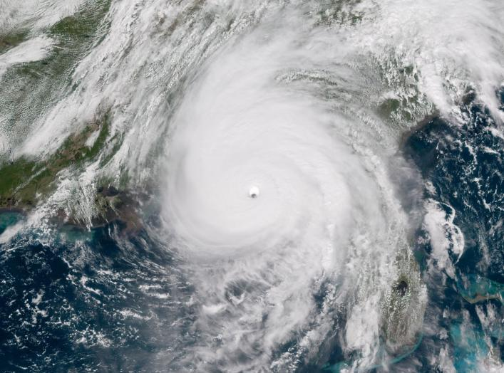 By NASA - https://www.star.nesdis.noaa.gov/GOES/index.php, Public Domain, https://commons.wikimedia.org/w/index.php?curid=78491891