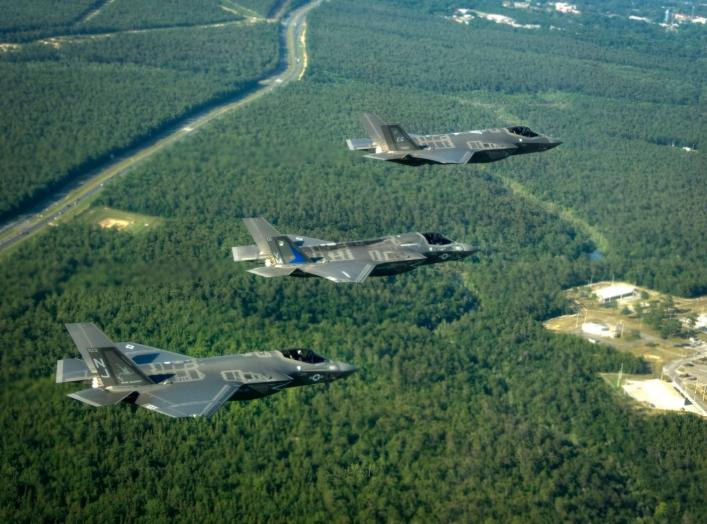By U.S. Air Force photo by Staff Sgt. Katerina Slivinske - U.S. Air Force Eglin Air Force Base photo 140521-F-SG137-061, Public Domain, https://commons.wikimedia.org/w/index.php?curid=34551101