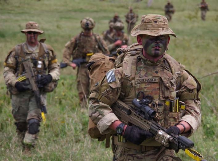 https://www.flickr.com/photos/soldiersmediacenter/45591282504/
