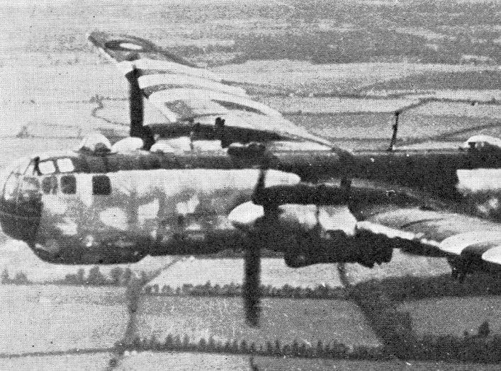 He-177
