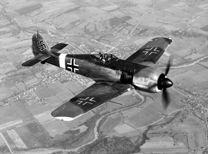 By USAAF - National Museum of the U.S. Air Force photo 050602-F-1234P-005, Public Domain, https://commons.wikimedia.org/w/index.php?curid=1684849