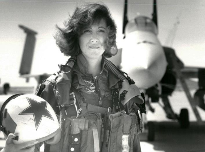 https://en.wikipedia.org/wiki/Tammie_Jo_Shults#/media/File:Tammy_Jo_Shults.jpg