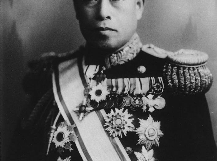 https://en.wikipedia.org/wiki/Isoroku_Yamamoto#/media/File:Isoroku_Yamamoto.jpg