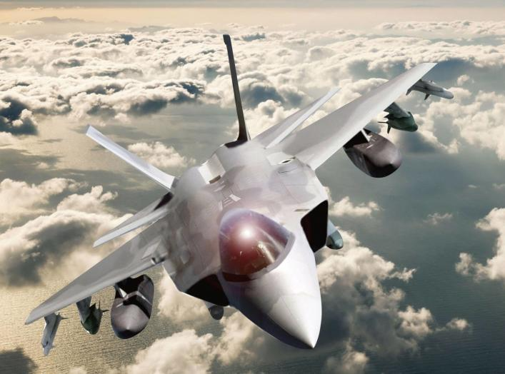 "Martin-Baker says the ""Mk18 for KF-X is a similar seat to the one currently in competition for the US Air Force new trainer jet, the T-X.""  According Yonhap News, South Korea has completed the preliminary design review (PDR) of the KF-X fighter and the De"