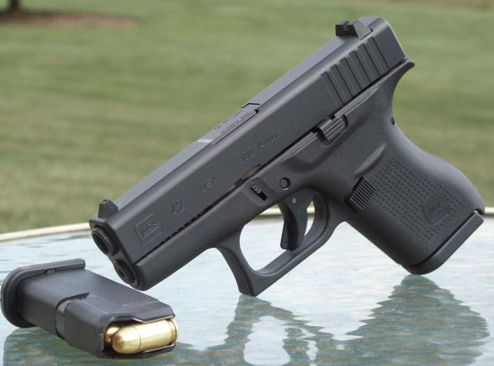 .380 pocket pistols are incredibly easy to conceal, and this is what is largely attributed to their long time popularity in the United States.