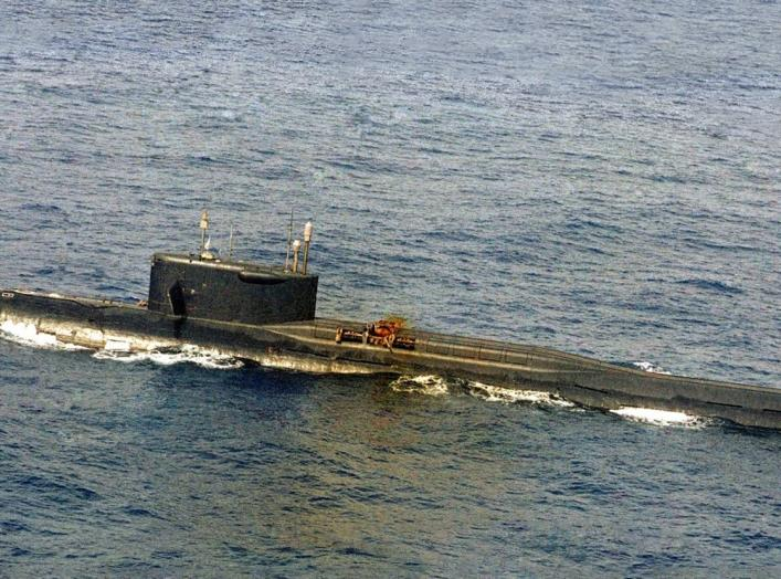 https://en.wikipedia.org/wiki/Soviet_submarine_K-219#/media/File:K219-DN-SC-87-00808.JPEG