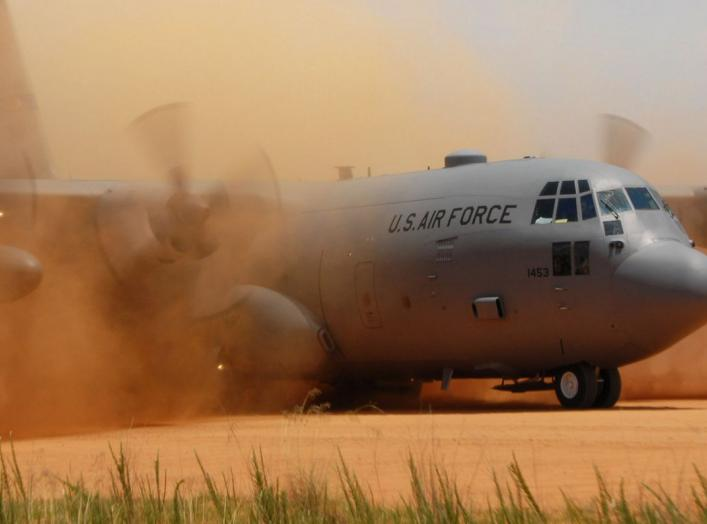 By USAF / Tech. Sgt. Brian E. Christiansen - http://www.af.mil/photos/mediagallery.asp?galleryID=2&page=115, Public Domain, https://commons.wikimedia.org/w/index.php?curid=7670026