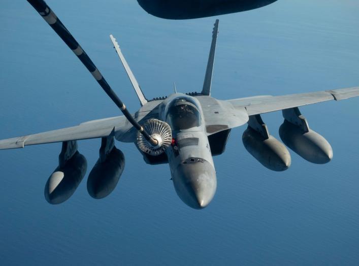 https://www.dvidshub.net/image/5586367/local-media-travels-aboard-refueling-mission-talisman-sabre-19