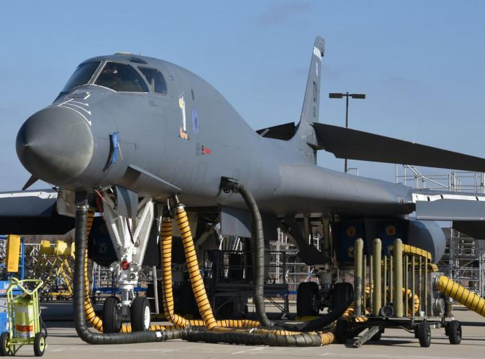 https://www.dvidshub.net/image/5088517/b-1bs-tinkers-maintenance-repair-and-overhaul-training-center