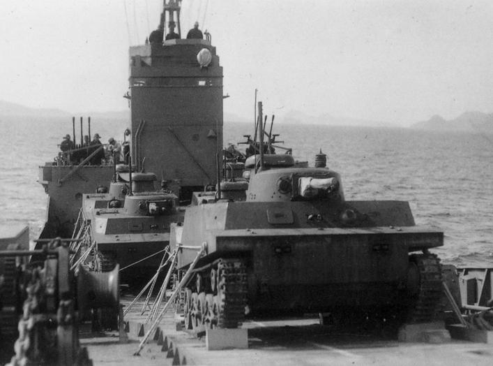 https://en.wikipedia.org/wiki/Empire_of_Japan#/media/File:Ka-Mi_tanks_on_2nd_Class_Jusokan.jpg