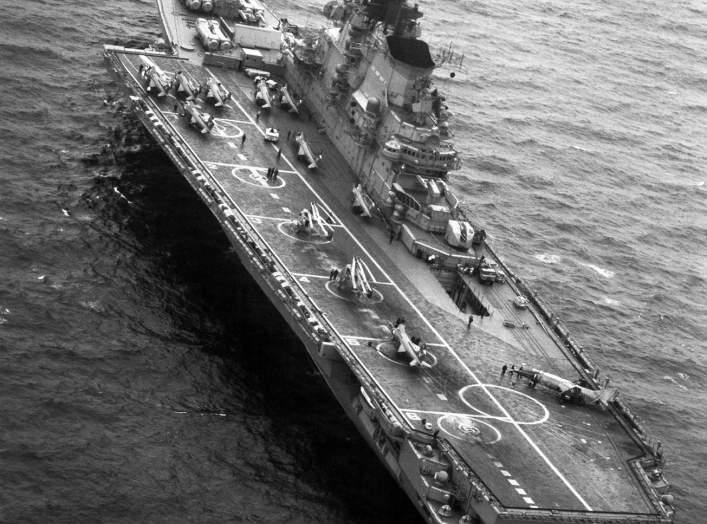 https://en.wikipedia.org/wiki/Soviet_Navy#/media/File:Kiev_1985_DN-SN-86-00684r.jpg