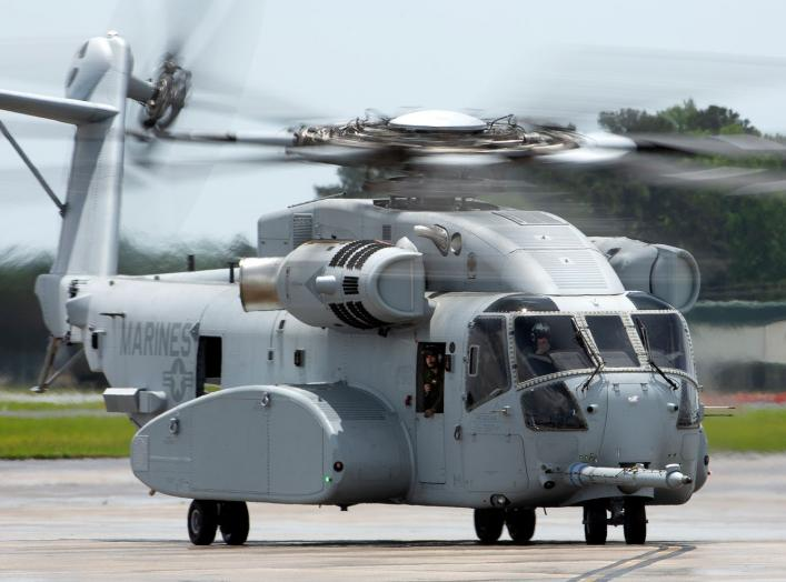 https://www.dvidshub.net/image/4394438/first-ch-53k-king-stallion-arrives-mcas-new-river