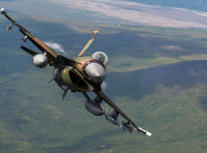 https://www.dvidshub.net/image/5601733/f-22-and-f-16-joint-pacific-alaska-range-complex-flight
