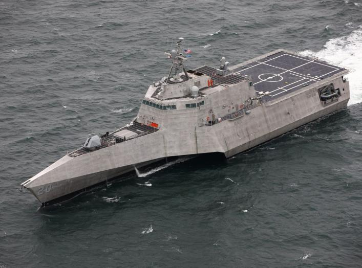 https://www.dvidshub.net/image/5609842/navy-announces-commissioning-date-future-uss-cincinnati