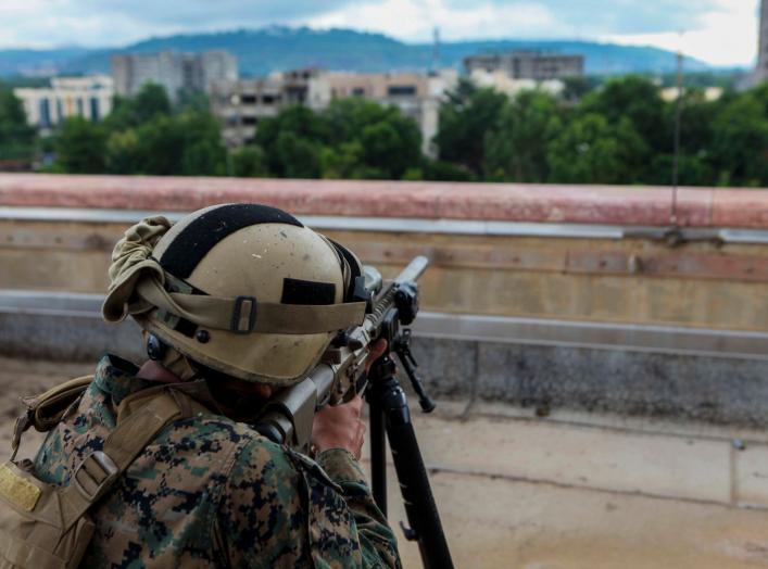 https://www.dvidshub.net/image/5654773/spmagtf-cr-af-rehearses-embassy-reinforcement-mali