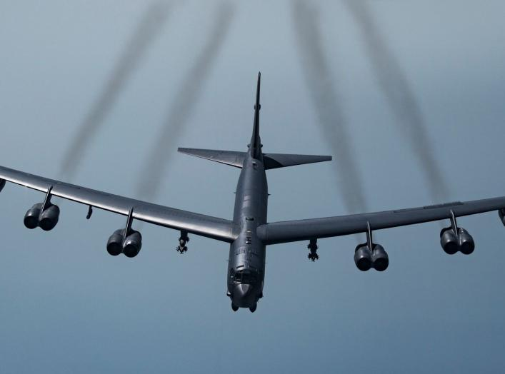 https://www.dvidshub.net/image/5387043/qatari-mirages-fly-with-us-b-52h-and-f-35as