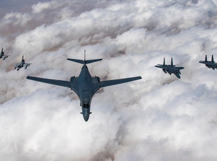 https://www.dvidshub.net/image/5132709/joint-air-defense-exercise-sharpens-skills-strengthens-partnerships