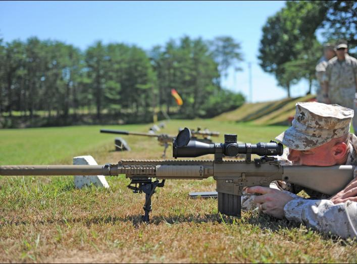 https://en.wikipedia.org/wiki/M110_Semi-Automatic_Sniper_System#/media/File:M-110-SASS-0006.jpg