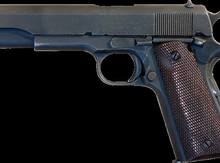 https://en.wikipedia.org/wiki/M1911_pistol#/media/File:M1911A1.png