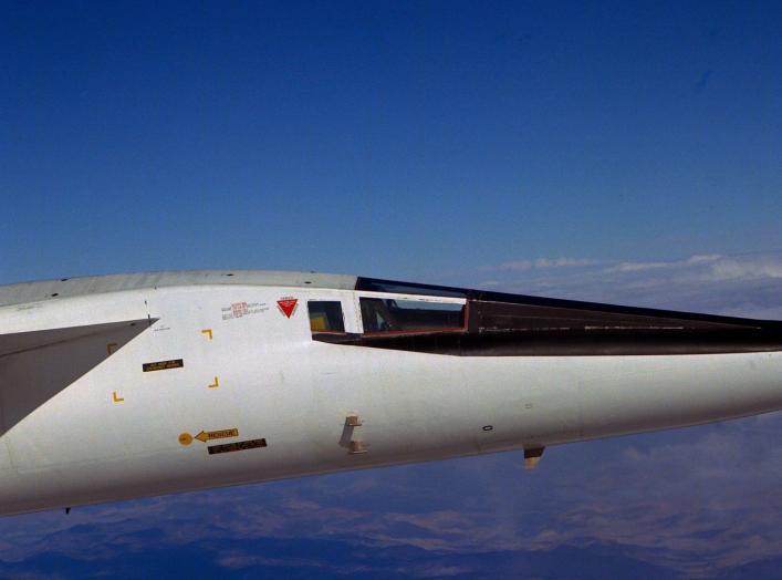 https://www.dvidshub.net/image/743203/xb-70a-windscreen-assembly-closeup-supersonic-flight-configuration