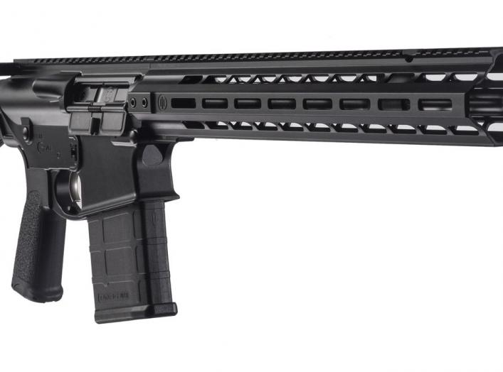 https://www.primaryweapons.com/media/catalog/product/cache/1/image/9df78eab33525d08d6e5fb8d27136e95/m/k/mk216_mod2-m_rifle_45.jpg