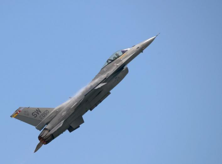 (U.S. Air Force photo by Senior Airman Kathryn R.C. Reaves)