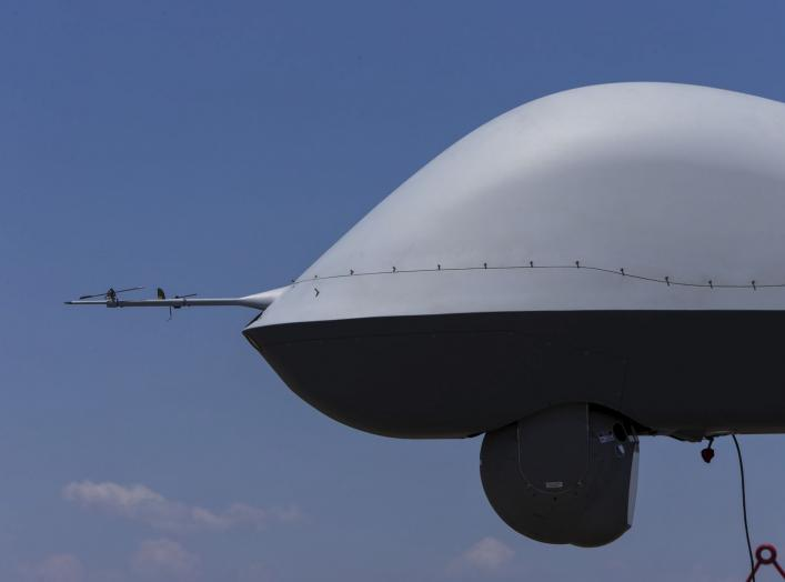 https://pictures.reuters.com/archive/USA-MILITARY-DRONES-GF20000010484.html