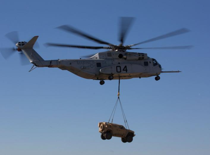 https://www.dvidshub.net/image/4860691/ch-53k-king-stallion-lifts-jltv
