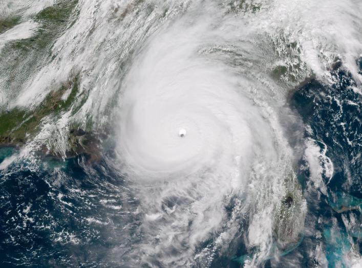https://en.wikipedia.org/wiki/Hurricane_Michael#/media/File:Michael_2018-10-10_1715Z_cropped.jpg