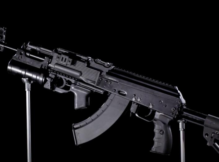 Kalashnikov Concern