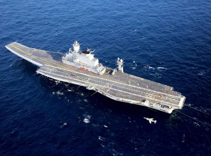 By Indian Navy - http://indiannavy.nic.in/sites/default/files/images/V_aditya_6.jpg, GODL-India, https://commons.wikimedia.org/w/index.php?curid=30528752
