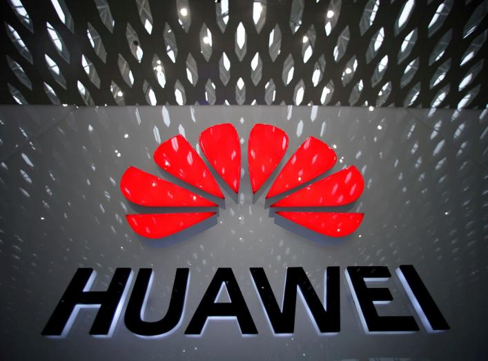 https://pictures.reuters.com/archive/HUAWEI-RUSSIA-PARTNERSHIP-RC128EE4B550.html
