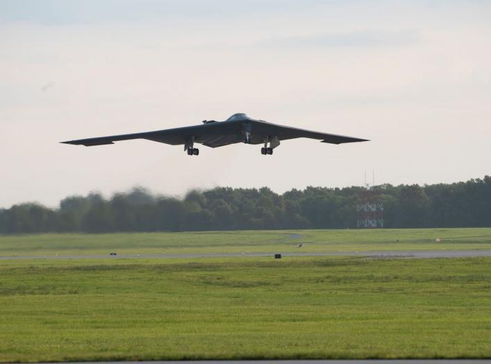 https://www.dvidshub.net/image/5587571/whiteman-afb-celebrates-30th-anniversary-first-b-2-spirit-flight