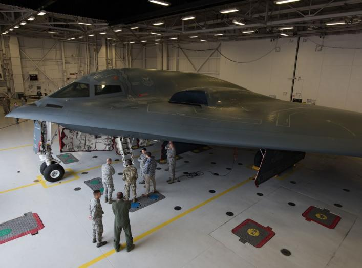 https://www.dvidshub.net/image/5298477/command-general-staff-college-students-tour-whiteman-afb