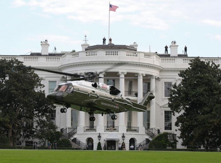 https://www.dvidshub.net/image/4944223/vh-92a-tests-flight-over-white-house