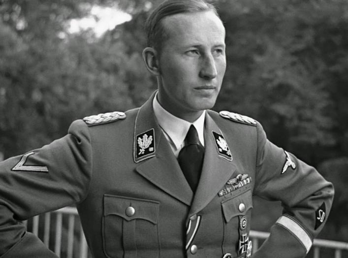 Was Operation Anthropoid a success? Was killing a monster like Heydrich worth the lives of several thousand people?