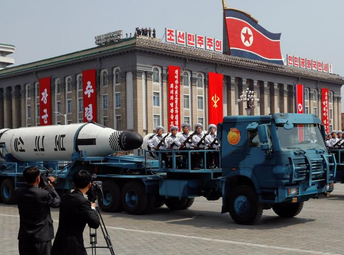 https://pictures.reuters.com/archive/NORTHKOREA-USA-PARADE-WITNESS-RC12F36FDF90.html
