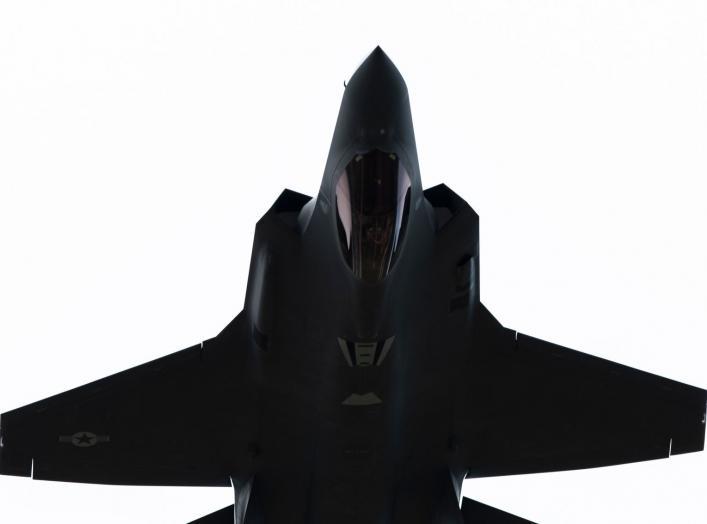 https://www.dvidshub.net/image/5601060/f-35-demo-team-brings-airpower-duluth-airshow
