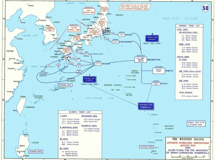https://en.wikipedia.org/wiki/Operation_Downfall#/media/File:Operation_Downfall_-_Map.jpg