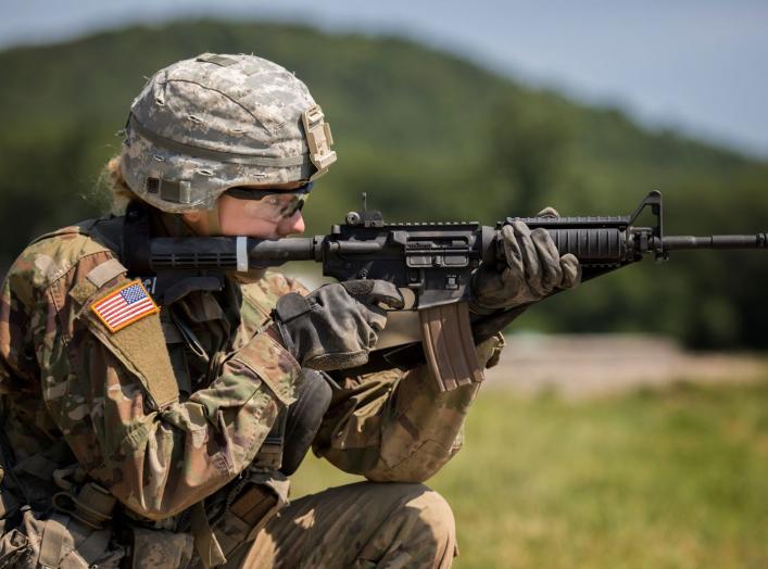 https://www.dvidshub.net/image/5585475/class-2023-basic-rifle-marksmanship