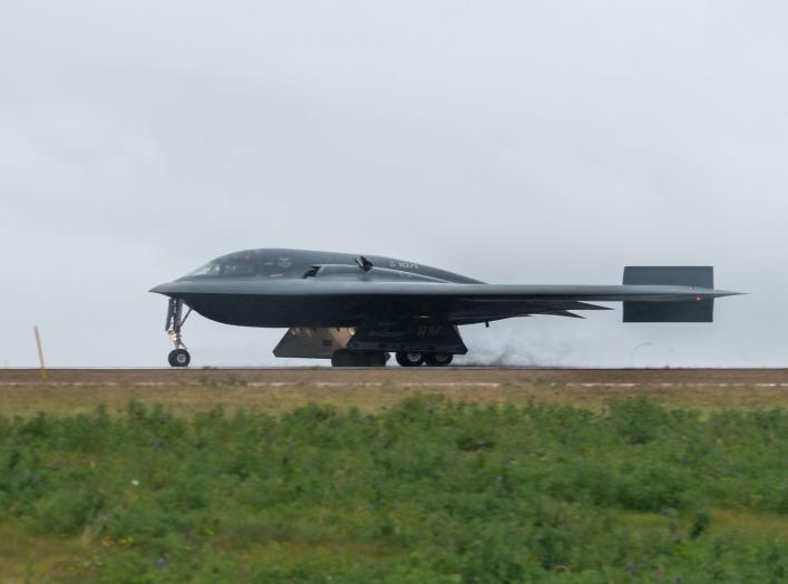 https://www.dvidshub.net/image/5708620/b-2-spirit-stealth-bomber-lands-iceland-first-time-ever-perform-hot-pit-refueling