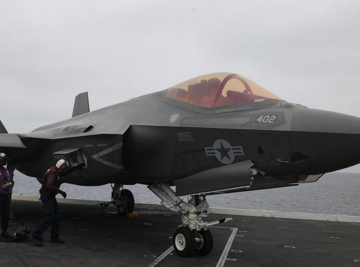 https://www.dvidshub.net/image/5583579/f-35c-lightning-ii-flight-operations-uss-nimitz-cvn-68