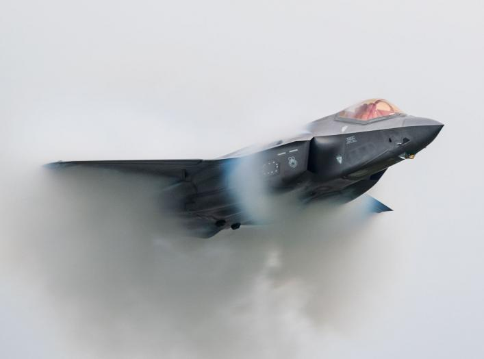 https://www.dvidshub.net/image/5731368/f-35-demo-team-brings-airpower-canada