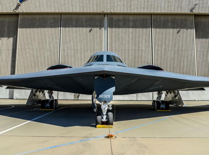 https://www.dvidshub.net/image/5685505/b-2-spirit-marks-30th-anniversary-first-flight