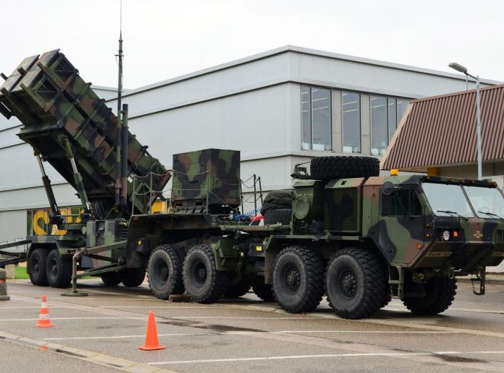 https://www.dvidshub.net/image/5673597/florida-national-guard-unit-assumes-command-rotational-air-defense-artillery-brigade