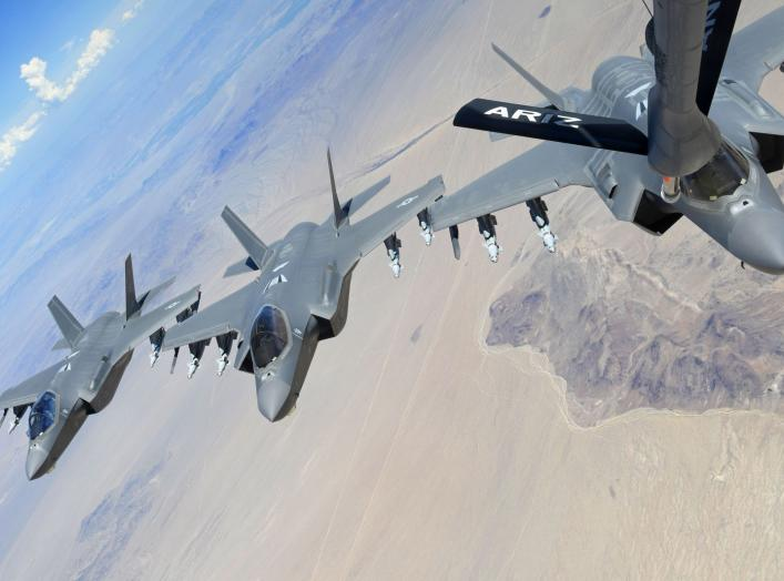 https://www.dvidshub.net/image/5718758/ammo-maintenance-and-pilots-strike-mission-accomplished
